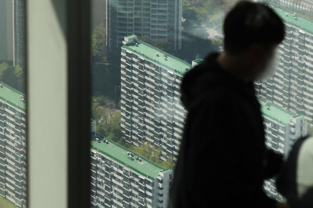 [2분기 부동산은]전국서 15만 가구 분양 바람…서울·수도권이 절반