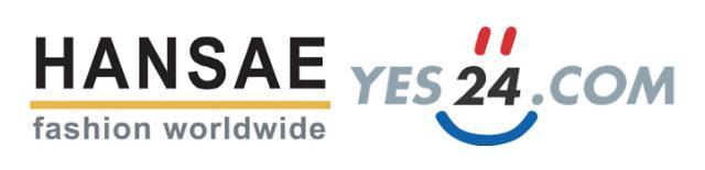 한세실업·예스24, 메쉬코리아 지분 1%씩 인수