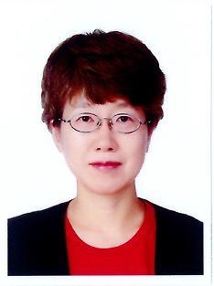 창조경제센터 첫 여성 센터장 탄생…황윤경 서울센터장 임명