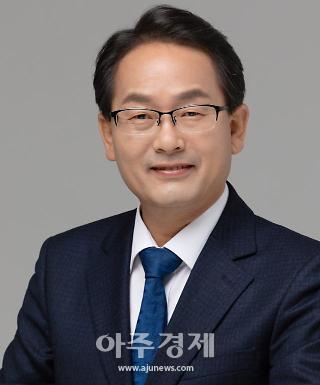 [인물] 더불어민주당 원내부대표에 세종시 출신 강준현 의원 선임