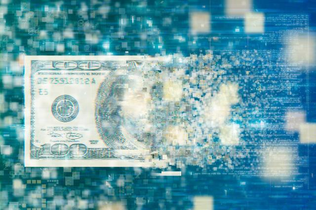 금융 대혼란 온다…월가, 중앙은행 CBDC에 날 세우는 이유는?