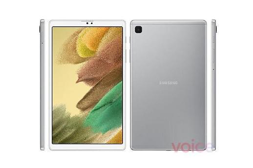三星Galaxy Tab A7 Lite或将于6月亮相