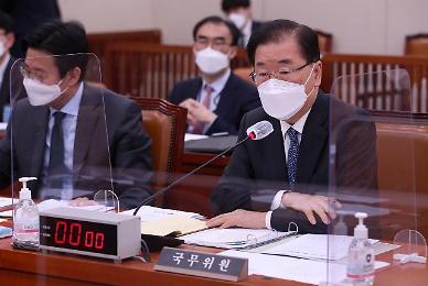 [한·일 다시 격랑] ①사법 대응 카드까지 꺼내 든 한국...한·일, 오염수로 또 꼬이나