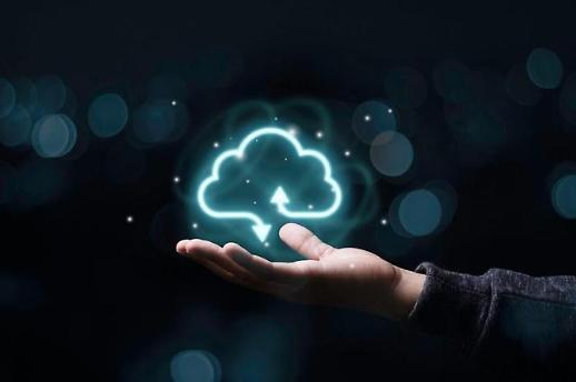 向亚马逊微软看齐 韩国云企业近年全球影响力稳步上升