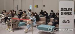 [コロナ19] 新規感染者731人発生・・・地域感染692人・海外流入39人