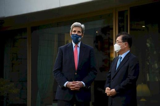 美国务院回应韩美疫苗交换协议:系非公开对话