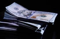 ウォン安ドル高で取引開始・・・インドで「コロナ拡散への懸念」影響