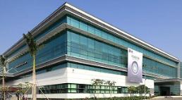 「携帯事業から撤退」LG電子、ベトナム工場を家電ラインに転換…追加投資も