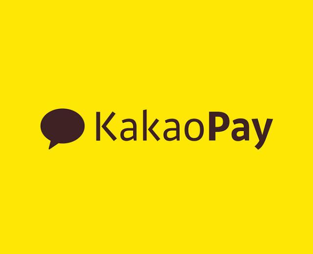 风险因素或解除 KakaoPay有望年内上市