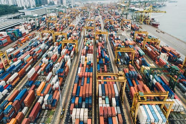 [NNA] 韓 3월 수출액 16.5% 증가, 코로나 기저효과