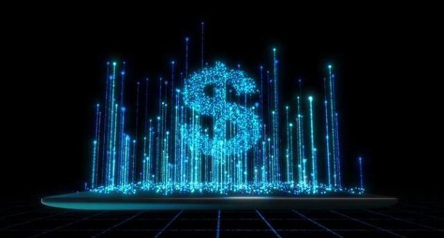 비트코인 대신 브리트코인?... 디지털 화폐 시대 열리나