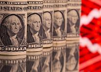昨年、輸出でドル建て決済の割合が「83.6%」