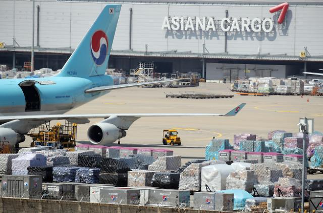 """韩""""非落地航线""""将增至56班次 环比剧增194%"""