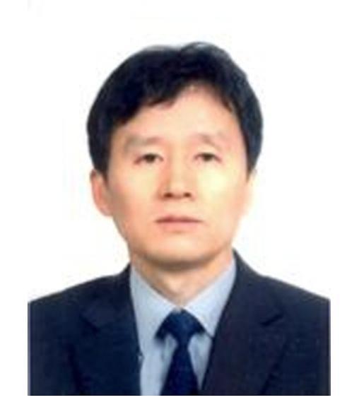 신임 국방과학연구소장에 박종승 부소장 임명