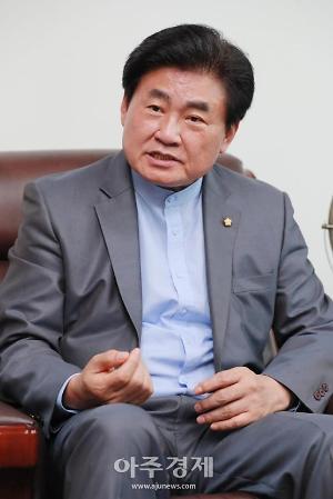 """'종부세 완화' 손발 안 맞는 與…소병훈 """"52만을 위한 나라 아냐"""""""