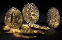 仮想通貨取引所閉鎖発言の影響?・・・ビットコイン価格、一時5000万ウォン台に下落