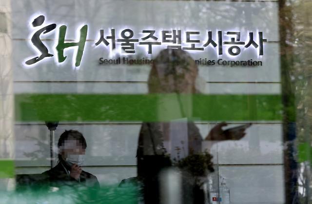 특수본, 전 행복청장 조사…강기윤 국민의힘 의원 강제수사