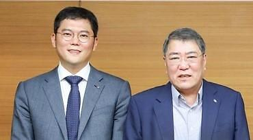 [상속자의 속사정] 교원그룹 2세는 열일 중...장선하-호텔, 장동하-상조로 '승계 발판' 다진다