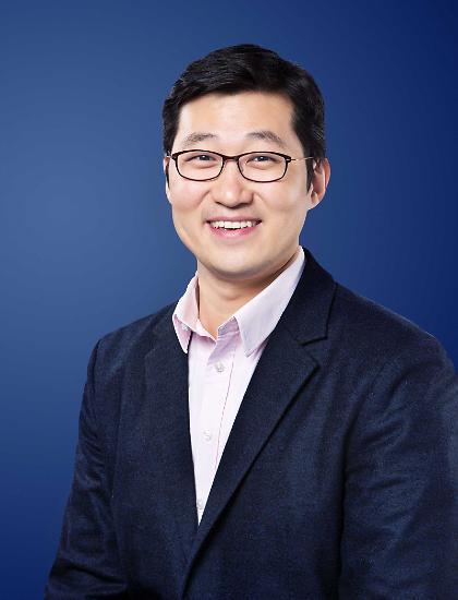 외국인 김범석 쿠팡 총수 지정, 공정위원장 판단만 남았다