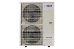 サムスンシステムエアコン、米国で性能認定…冷凍空調協会アワードの受賞