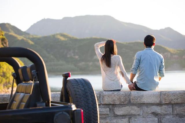 疫情导致韩国去年旅游休闲消费支出同比缩减超两成