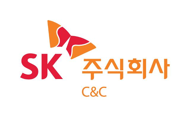 SK㈜ C&C, DGB대구은행 유가증권·국제금융 통합시스템 구축 시작