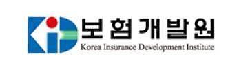 금감원, 29일 보험개발원 종합검사 실시