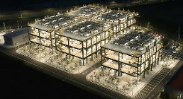 斗山フューエルセル、米子会社と合併検討…水素事業に速度