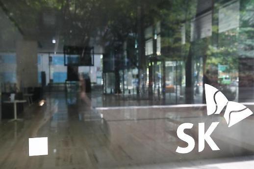 SK REITs收购SK塔发展租赁事业 将首现季度分红制