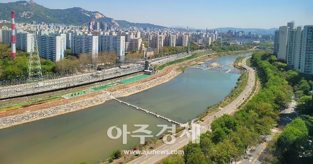 현대·GS건설, 도봉·노원 3만가구 재건축 두고 샅바싸움 시작했다