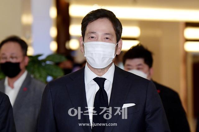 정용진의 승부수 '노브랜드 버거' 100호점 돌파