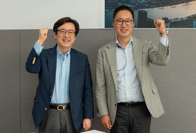 """""""인사관리도 디지털전환""""…SAP 석세스팩터스, 한국 현지화 전략 가속도"""