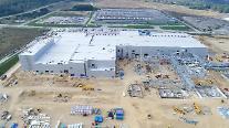 SKIET、ポーランド工場「エコ電力」で100%転換…ESGストーリーの強化