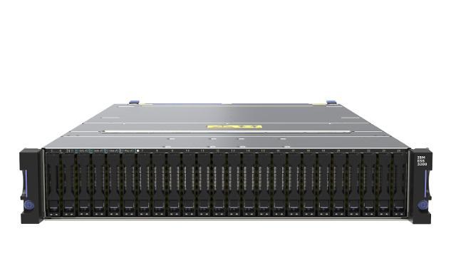 IBM, 컨테이너 지원 HCI솔루션 스펙트럼 퓨전 출시