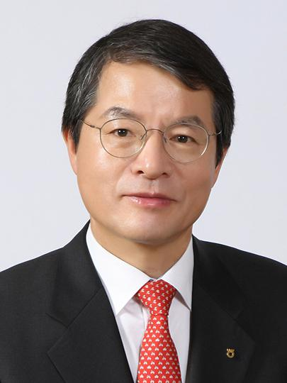 "[CEO 칼럼] 김진의 일산농협 조합장 ""로컬푸드직매장 확대가 중소농민과 소비자 상생의 열쇠"""