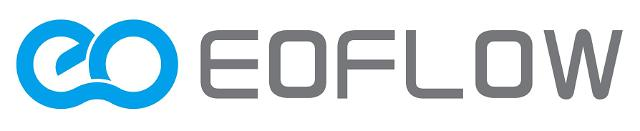 EOFlows subsidiary uses MXene material for development of wearable dialysis system