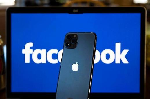 Doanh thu quý I/2021 của Apple và Facebook tăng trưởng kỷ lục bất chấp đại dịch