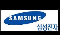 サムスン電子、1四半期に最大売上の65兆ウォン達成…スマートフォン・家電が実績牽引