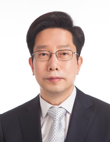 LH, 신임 상임감사위원에 염호열 전 감사원 고위감사공무원 임명