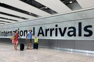 [아주 쉬운 뉴스 Q&A] 이번 여름휴가, 해외여행 떠날 수 있을까요?