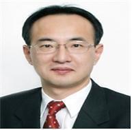 한국어촌어항공단 13대 이사장에 박경철 전 부산지방해수청장