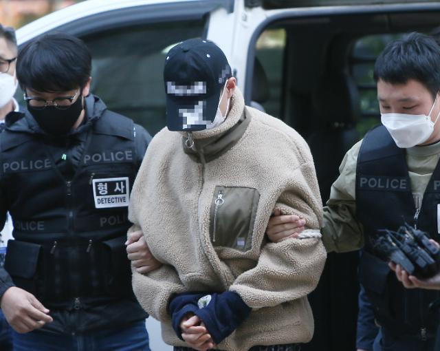 [슬라이드 뉴스] 누나 잔혹 살해한 친동생...강화 농수로 시신 유기한 이유는?