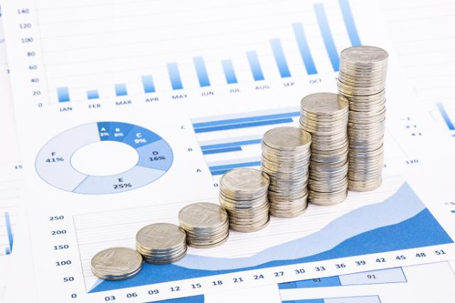 [주요경제일정] 4월 소비자물가 2% 넘었을까… 부동산 정책 촉각