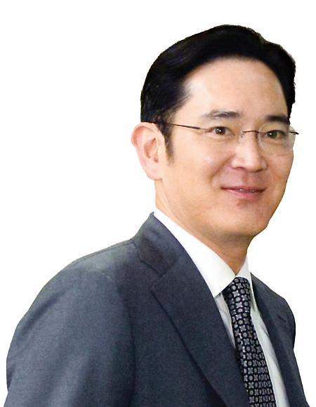 삼성家 상속 매듭…힘 받은 이재용·캐스팅보트 쥔 홍라희