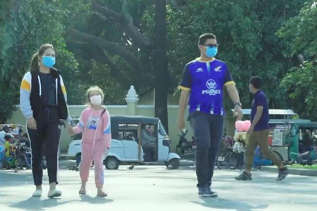 [NNA] ADB, 캄보디아 GDP 4% 예측... 록다운 장기화시 수정 가능성
