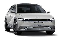 現代自・起亜のエコカー、累積200万台販売…昨年だけでも50万台の初突破