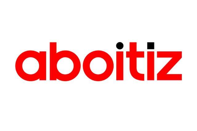 [NNA] 필리핀 아보이티즈, 싱가포르에 IT 자회사 설립