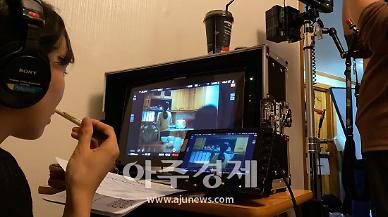 성남문화재단, 2021성남독립영화제작지원 선정작 발표