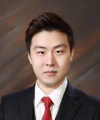 까스텔바작 새 대표에 형지가 장남 최준호 부사장