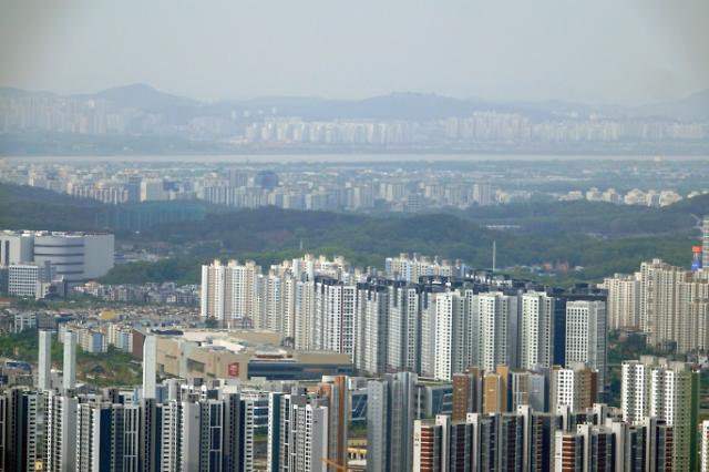 [사전청약 톺아보기] 3기 신도시 분양가 얼마?…전용 84㎡ 과천 9억원, 남양주·인천 6억원